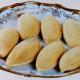 Азербайджанская шекербура