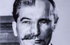 6 вещей, объединяющих Сталина и Путина