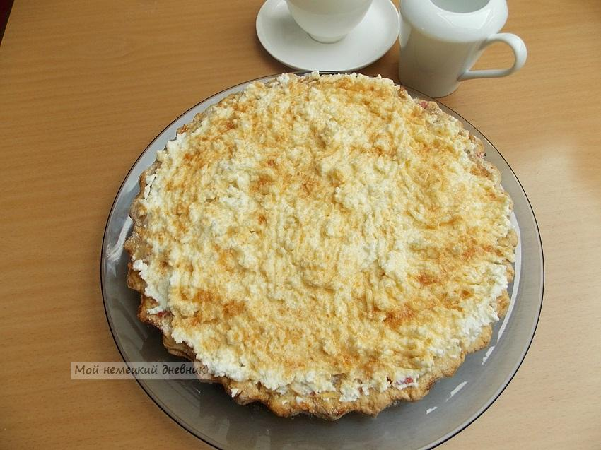 яблочный пирог,рецепт яблоко пирог,яблоко рецепт, шарлотка