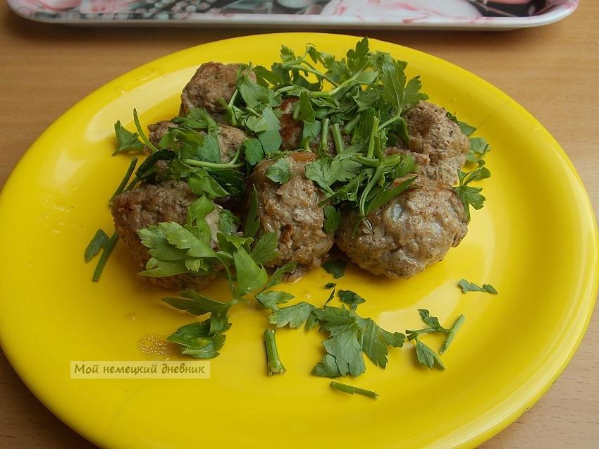 люля люлю люли, люля кебаб, люли люля кебаб, рецепт люля,люля домашние, рецепты фарша люля, азербайджанская кухня