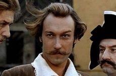 Барон Мюнхгаузен — русский?!
