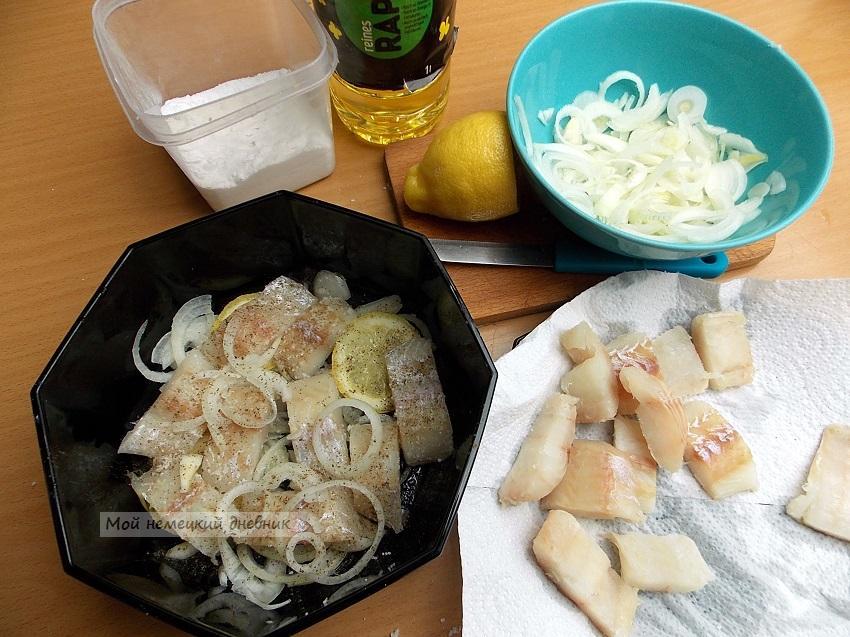 рыба засолка, рыба засолить, рыба посолить, рыба солен, как солить рыбу