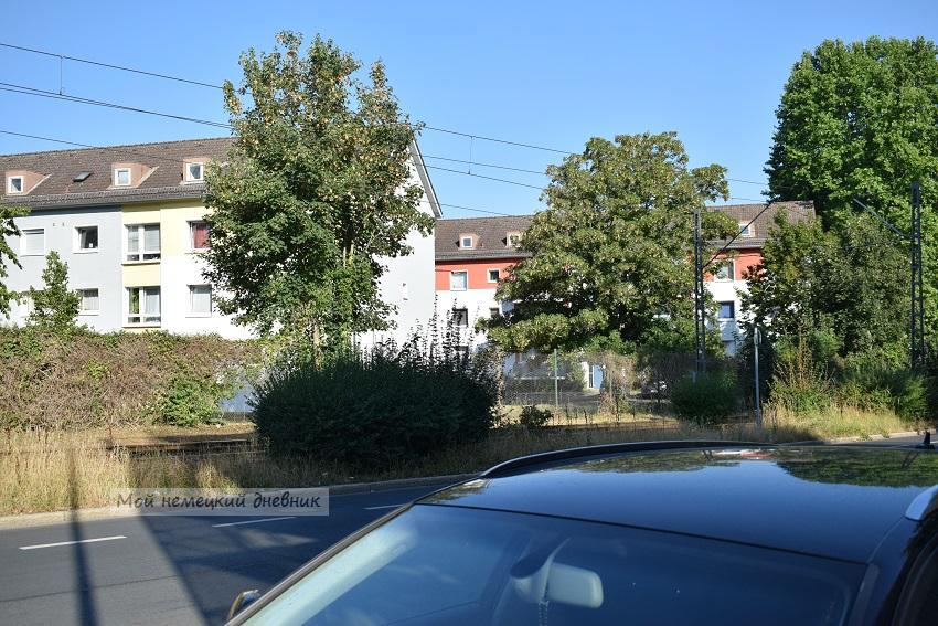 жилье в германии, жилье в германии аренда, квартиры в германии фото, недвижимость германия, квартира германия